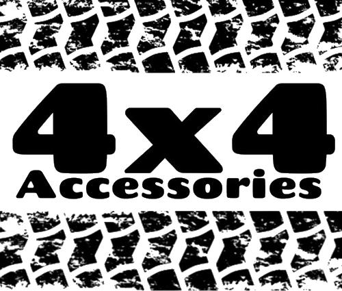 4x4-Accessories-Logo